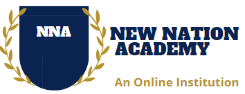 New Nation Academy